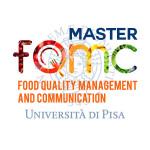 logo-FQMC-10-per-social (1)