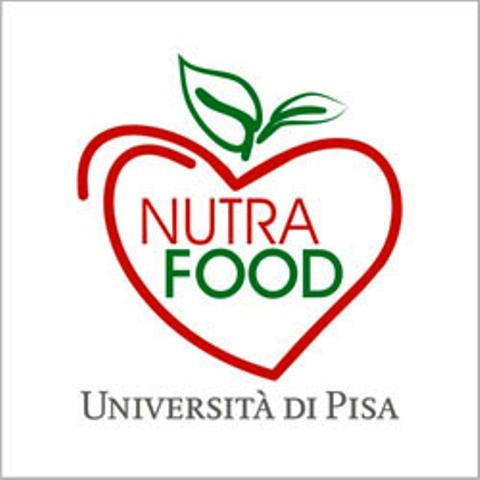 nutrafood Università di Pisa