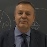 Giuseppe Dadà, Direttore Qualità e Ricerca Ferrarelle SpA
