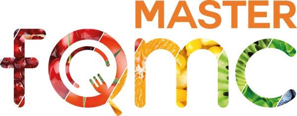 logo-Masterfood-frutta