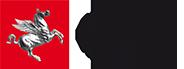 logo_regionetoscana