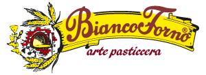 biancoforno-pasticceria-fornacette