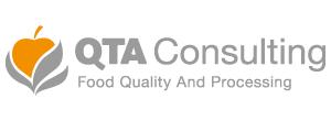 qta-consulting