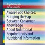 aware_food_choice1