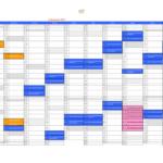 calendario-masterfood-_2016