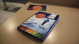 Sono aperte le iscrizioni alla III Edizione del Masterfood: Investi sul tuo Futuro!