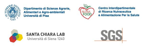 Collaborazioni Master Food Pisa