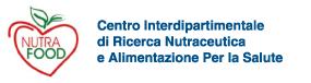 logo Nutrafood Pisa